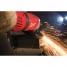 Угловая шлифовальная машина (УШМ, Болгарка) Milwaukee AGVM 26-230 GEX /DMS