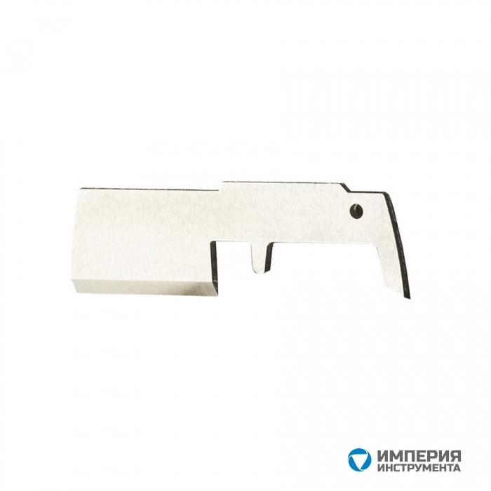 Сменные лезвия Milwaukee Switchblade 54 мм (1шт)