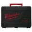 Набор инструментов Milwaukee M18 FUEL ONEPP2A2-502X ONE-KEY