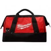 Сумка для инструмента Milwaukee M