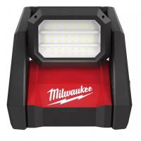 Аккумуляторный фонарь Milwaukee M18 HOAL-0