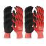 Перчатки с уровнем сопротивления порезам 1 Milwaukee XXL/11 (Многоштучная упаковка, 12 пар)