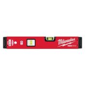 Уровень магнитный Milwaukee REDSTICK BACKBONE 40 см (1шт)