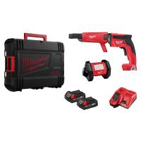 Набор инструментов Milwaukee M18 FUEL FPP2J-202X