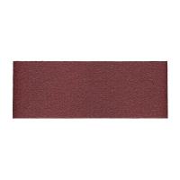 Шлифовальная лента Milwaukee 100 x 560 мм/ зерно 150 (3шт)