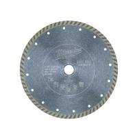 Алмазный диск Milwaukee DUТ 230 (5шт)