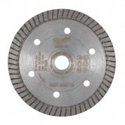 Алмазный диск Milwaukee DHTS 76 мм ДЛЯ M12 FCOT(1шт)