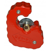Труборез для резки МПТ Rotorica Rotor Cut 20 MSR