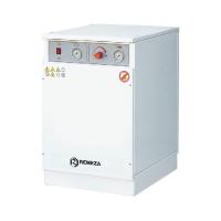 Медицинский компрессор Remeza СБ4-16.GMS150KM