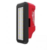 Аккумуляторный фонарь Milwaukee M12 PAL-0