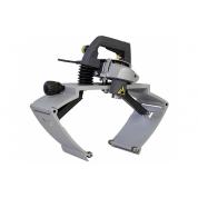 Электрический фаскосниматель Exact Pipe Beveller 360E