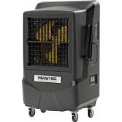 Промышленный испарительный охладитель MASTER BC 121