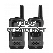 Радиостанции Motorola TLKR T40