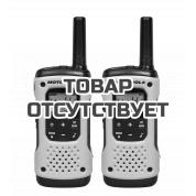 Радиостанции Motorola T92 H20 TWIN PACK