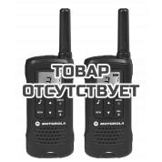 Радиостанции Motorola TLKR T60