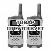 Радиостанции Motorola TLKR T41 Pink