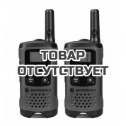 Радиостанции Motorola TLKR T41