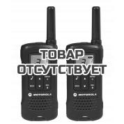 Радиостанции Motorola TLKR T61