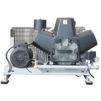 Безмасляный компрессор Remeza СБ4-500.F110-10