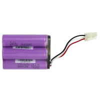 Аккумуляторная батарея для iClebo O5/Omega