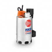 Насос дренажный Pedrollo RXm 4/40 - GM кабель 10м