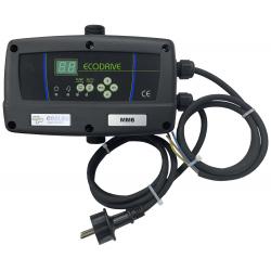 Частотный блок управления насосом Coelbo Eco Drive 6 MM Cab