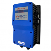 Частотный блок управления насосом Coelbo Speedbox 1309 TT