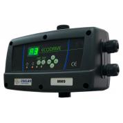 Частотный блок управления насосом Coelbo Eco Drive 9 MM