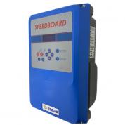 Частотный блок управления насосом Coelbo Speedboard 1314 TT