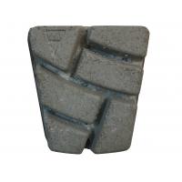 Франкфурт полировальный Сплитстоун ((160/125) #120 гранит, бетон N2) Premium
