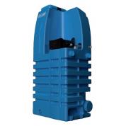 Накопительный бак питьевой воды DAB E.SYTANK