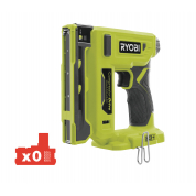 Степлер аккумуляторный Ryobi R18ST50-0 ONE+