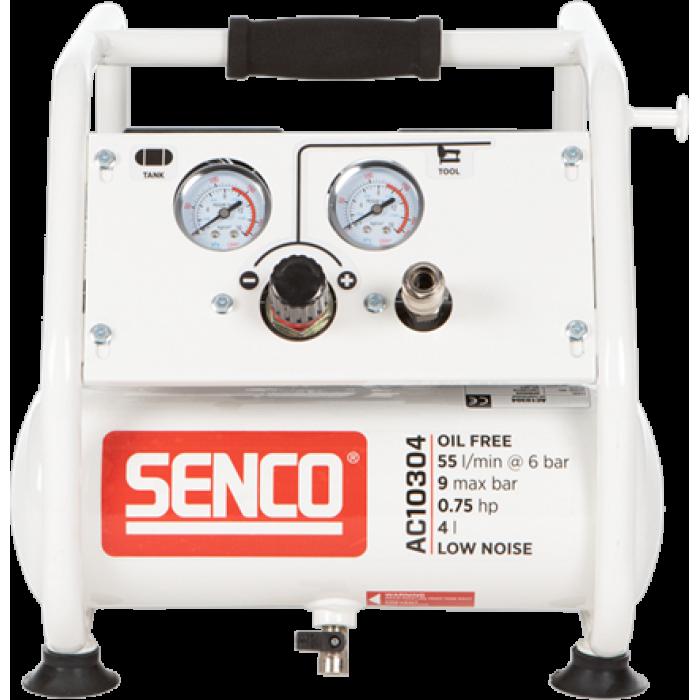 Воздушный компрессор SENCO AC10304
