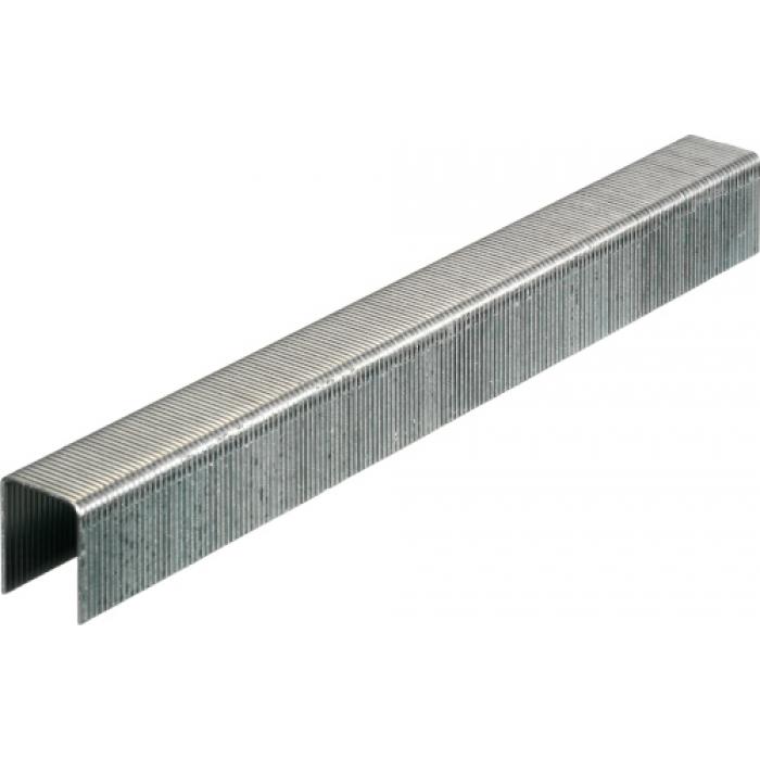 Скоба для пневмоинструмента SENCO C06BAAP