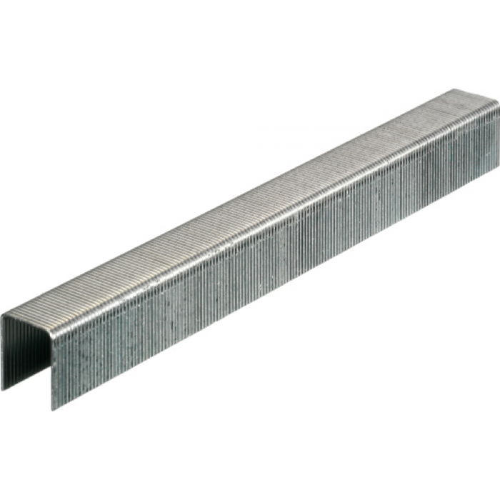 Скоба для пневмоинструмента SENCO C08BAAP