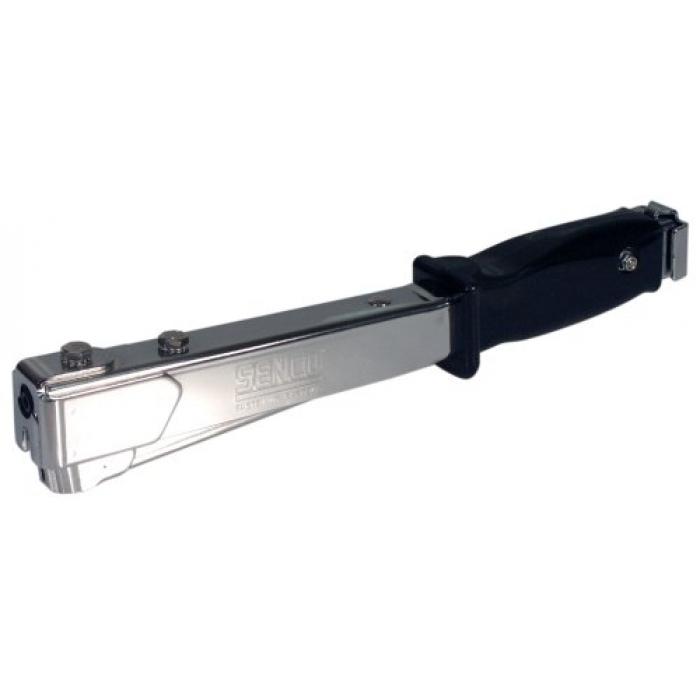 Степлер ударный ручной SENCO A11