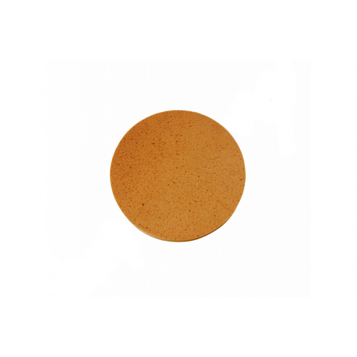 Губчатый диск 400 мм Eibenstock 37722000