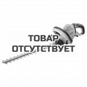 Кусторез электрический Ryobi RHT5150
