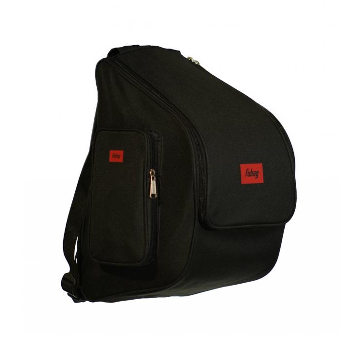 Рюкзак для масок сварщика FUBAG