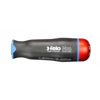 Рукоятка c регулировкой крутящего момента Felo Серия Nm 1,5-3,0 Нм