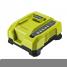 Зарядное устройство Ryobi RY36C60A