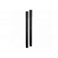 Всасывающие пластмассовые трубки Eibenstock (2 шт) для DSS 25/50 A/ DSS 35 MiP