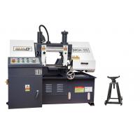 Ленточнопильный станок MetalMaster MGH-300