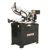Ленточнопильный станок MetalMaster BSM-240