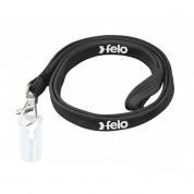 Шнур страховочный с системой Felo SystemClip 58000100