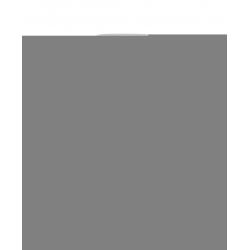 Толщиномер ADA PaintMeter 1500