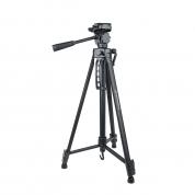 Штатив телескопический с резьбой 1/4 дюйма ADA Digit 167