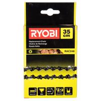Цепь 35 см Ryobi RAC248