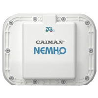 Адаптер зарядки Caiman Nemh2o Elite (часть комплекта зарядки C01516 + 045A0055B)