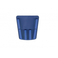 Франкфурт шлифовальный Сплитстоун (TS 40x12x8x3 (1600/1250) #12 бетон N000) мокрая Standard
